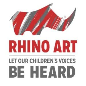 RhinoArtLogo