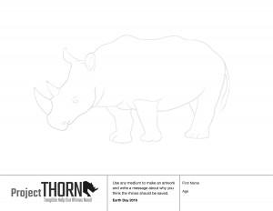 EarthDay-RhinoFlyer-All