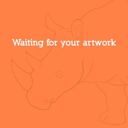 RhinoDrawingSquare